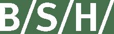 bsh-blanco
